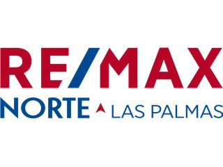 OfficeOf RE/MAX Norte Las Palmas - Santa Cruz de la Sierra