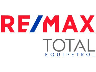 Office of RE/MAX Total Equipetrol - Santa Cruz de la Sierra