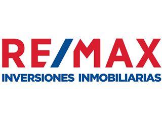 Office of RE/MAX Inversiones Inmobiliarias - Santa Cruz de la Sierra