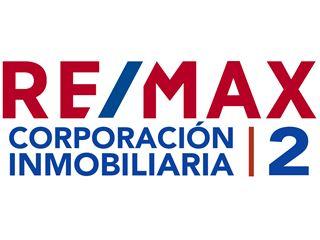 Office of RE/MAX Corporación Inmobiliaria 2 - Santa Cruz de la Sierra
