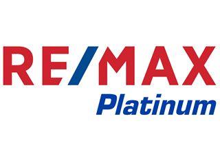 OfficeOf RE/MAX Platinum - Santa Cruz de la Sierra