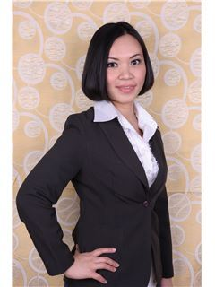 Branch Owner - Kelly Ang - RE/MAX First
