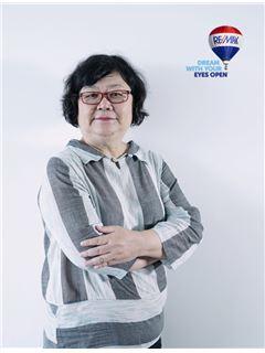 Tan Siew Hooi - RE/MAX First