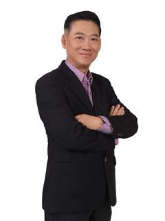 Branch Owner - William Looi - RE/MAX First