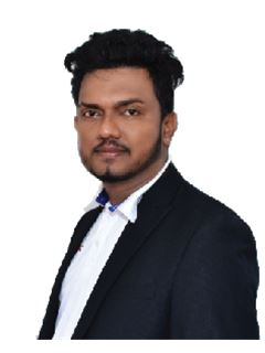 Gobi Perananthrajah - RE/MAX HARBOURSIDE REALTY