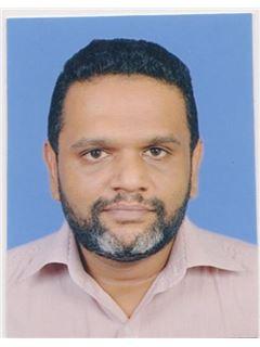 Zakir Hussain - RE/MAX ROYAL PROPERTIES