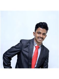 Jegajanan Saravanabavan - RE/MAX NORTH REALTY