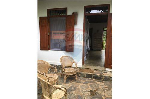 Restaurant with Rooms - For Sale - Galle - 53 - 124014003-36