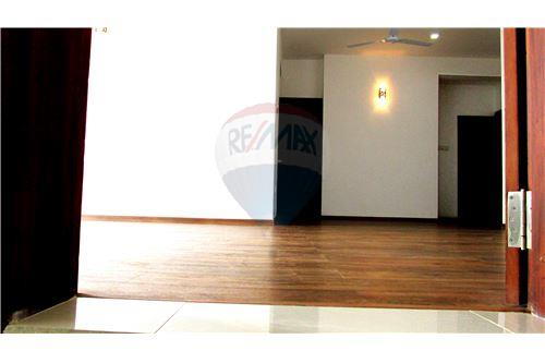 Colombo-06, Western Province - For Sale - Rs. 31,000,000