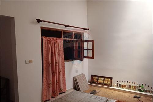 House - For Sale - Wattala - 7 - 124010021-20