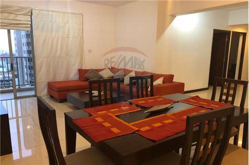 Condo/Apartment - For Sale - Colombo-02 - 5 - 124010017-118