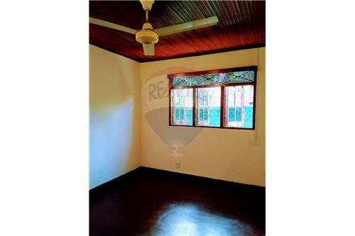 House - For Sale - Malabe - 10 - 124010021-22