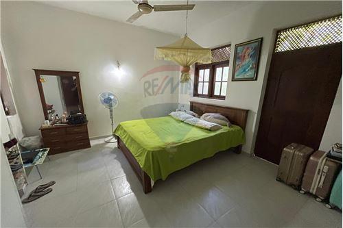 House - For Sale - Borella - 10 - 124010021-19