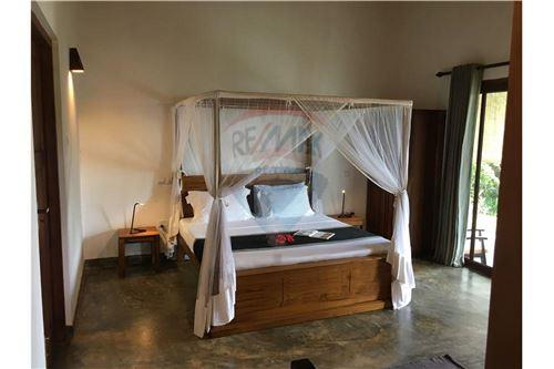 Restaurant with Rooms - For Sale - Galle - 68 - 124014003-36