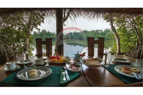 Restaurant with Rooms - For Sale - Galle - 78 - 124014003-36