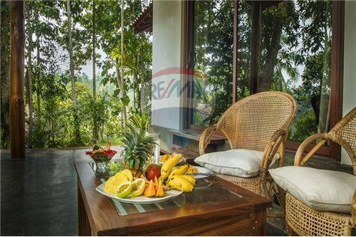 Restaurant with Rooms - For Sale - Galle - 79 - 124014003-36