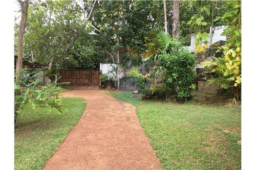 Restaurant with Rooms - For Sale - Galle - 42 - 124014003-36