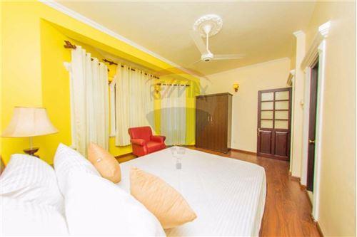 House - For Sale - Mirihana - 7 - 124010015-215