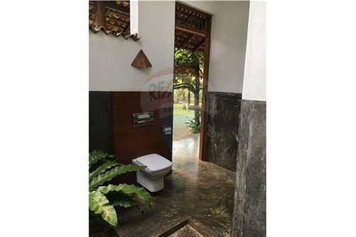 Restaurant with Rooms - For Sale - Galle - 59 - 124014003-36