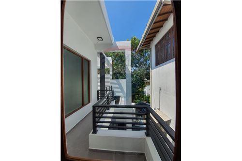House - For Sale - Dehiwala - 11 - 124010021-18