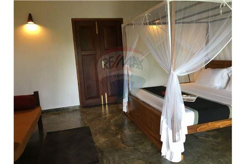 Restaurant with Rooms - For Sale - Galle - 67 - 124014003-36