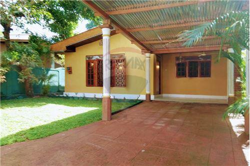House - For Sale - Malabe - 6 - 124010021-22