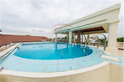 House - For Sale - Mirihana - 8 - 124010015-215