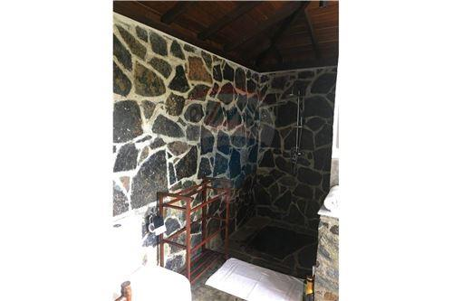 Restaurant with Rooms - For Sale - Galle - 57 - 124014003-36