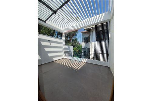 House - For Sale - Dehiwala - 10 - 124010021-18
