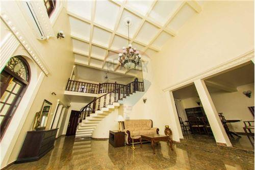 House - For Sale - Mirihana - 2 - 124010015-215