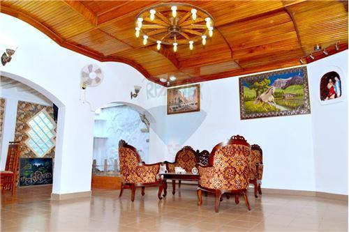 Villa - For Rent/Lease - Wattala - 12 - 124010021-21