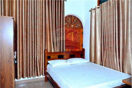 Villa - For Rent/Lease - Wattala - 11 - 124010021-21