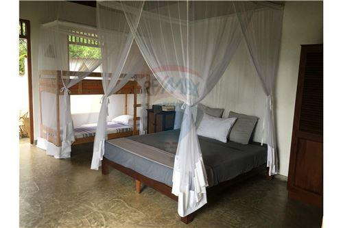 Restaurant with Rooms - For Sale - Galle - 54 - 124014003-36