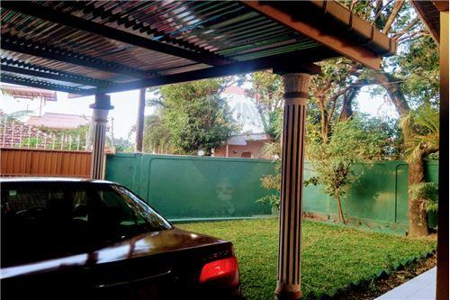 House - For Sale - Malabe - 9 - 124010021-22