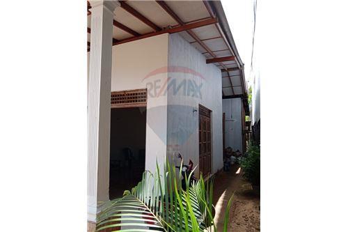 House - For Sale - Wattala - 6 - 124010021-20