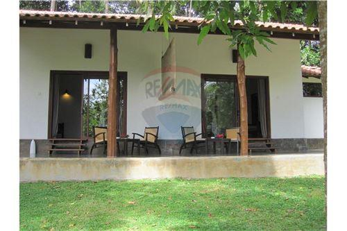 Restaurant with Rooms - For Sale - Galle - 64 - 124014003-36