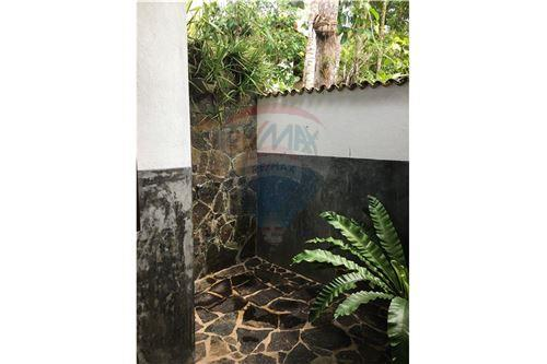 Restaurant with Rooms - For Sale - Galle - 61 - 124014003-36