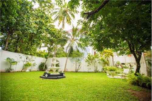 House - For Sale - Mirihana - 15 - 124010015-215