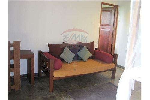Restaurant with Rooms - For Sale - Galle - 70 - 124014003-36