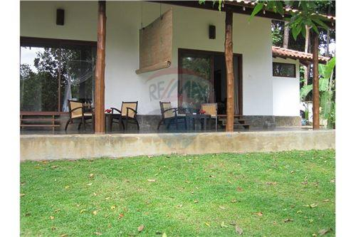 Restaurant with Rooms - For Sale - Galle - 63 - 124014003-36