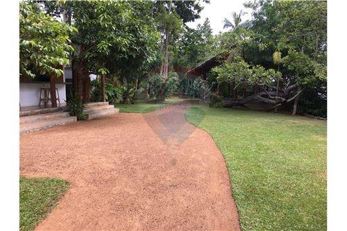 Restaurant with Rooms - For Sale - Galle - 44 - 124014003-36