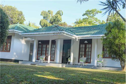 Villa - For Rent/Lease - Galle - 3 - 124014020-16