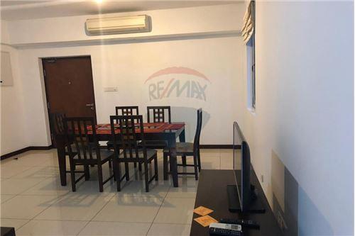 Condo/Apartment - For Sale - Colombo-02 - 7 - 124010017-118