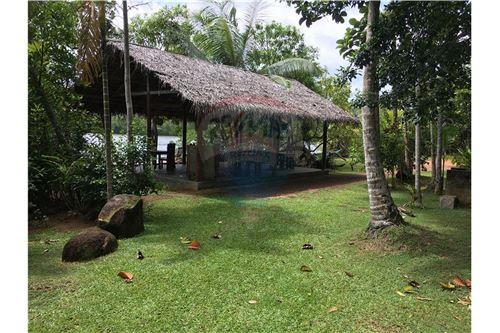 Restaurant with Rooms - For Sale - Galle - 50 - 124014003-36
