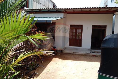 House - For Sale - Wattala - 5 - 124010021-20