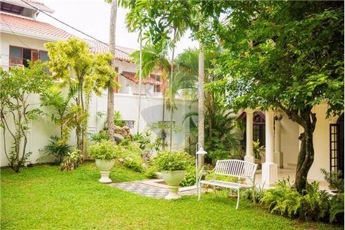 House - For Sale - Mirihana - 10 - 124010015-215