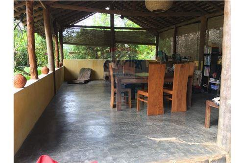 Restaurant with Rooms - For Sale - Galle - 51 - 124014003-36