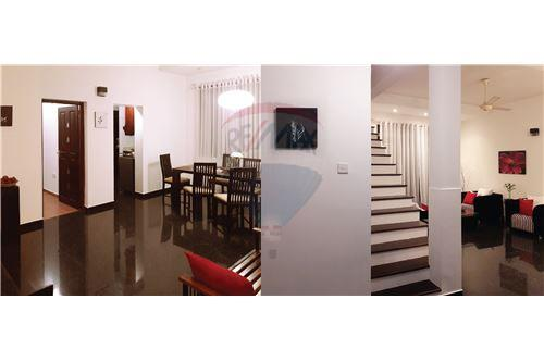 Colombo, Western Province - For Sale - Rs. 38,500,000