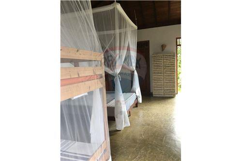 Restaurant with Rooms - For Sale - Galle - 55 - 124014003-36