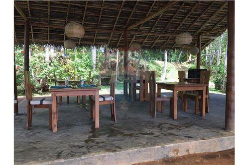 Restaurant with Rooms - For Sale - Galle - 52 - 124014003-36